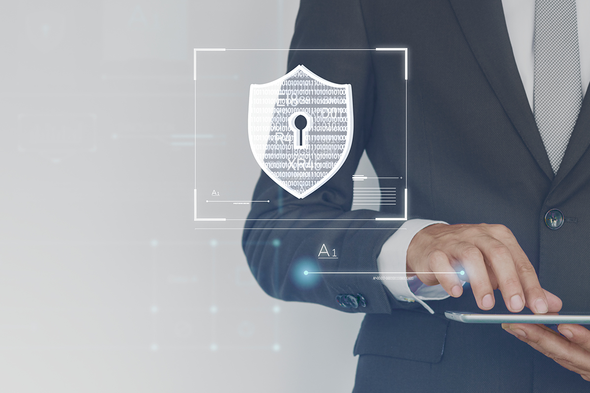 Security Archives - BigRock Blog